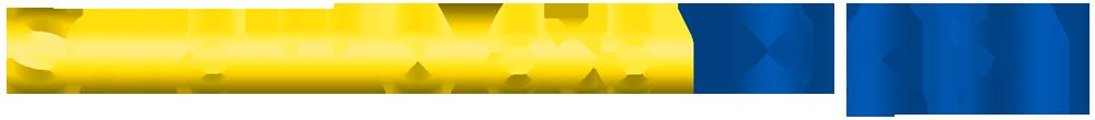 swarnolata digital brand