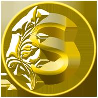 swarnolata digital icon