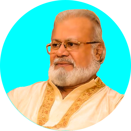 Founder - Subrato Paul