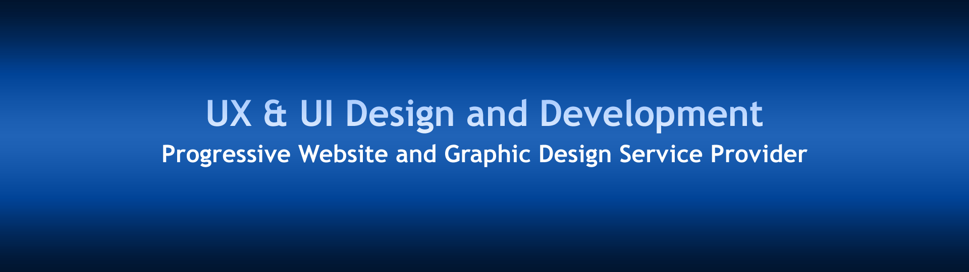 Slide 1 - Website and Graphic Design